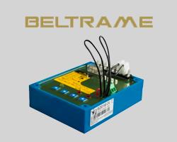 Beltrame AVR's & Speed Controllers