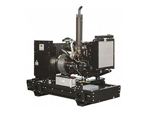 CGM 80F Generator